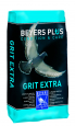 Grit Extra  5 kg by Beyers Belgium