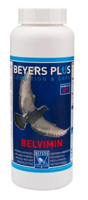 Beyers Belgium Belvimin 1 kg