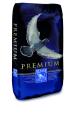 Premium Vandenabeele Beyers Belgium 20 kg