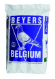 Beyers Belgium Wal Zoontjens Basis Gelb 25 kg vorteilhaft