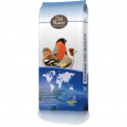 Products often bought together with Deli Nature 48 Siskins and goldfinches