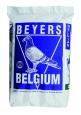 Mauser Super №3 25 kg de  Beyers Belgium