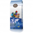 Products often bought together with Deli Nature 41 Foreign Finches Breeding