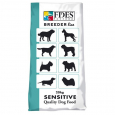 Fides Breeder line  Trockenfutter Sensitive  20 kg Shop