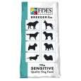 Fides Breeder line Trockenfutter Sensitive 20 kg