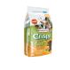 Crispy Snack Fibres 1.75 kg von Versele Laga EAN 5410340617359