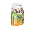Crispy Snack Fibres Versele Laga 650 g