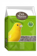 Deli Nature Premium - Canaries 1 kg