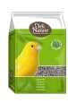 Mit Deli Nature Premium - Kanarien wird oft zusammen gekauft