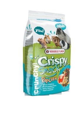 Versele Laga Crispy Snack Popcorn  650 g, 10 kg, 1.75 kg