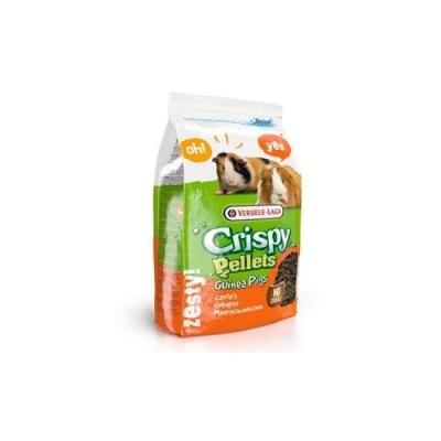 Versele Laga Crispy Pellets Meerschwein  2 kg