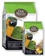 Deli Nature  5 Star menu - Südamerikanische Papageien  2.5 kg Store