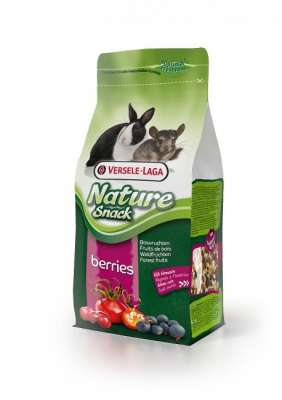 Versele Laga Nature Snack Berries  85 g