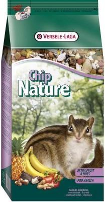 Versele Laga Nature Chip  750 g