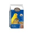 Mit Deli Nature Eiffutter Gelb Trocken wird oft zusammen gekauft