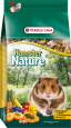Versele Laga Hamster Nature billig bestellen