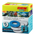 Eheim Fine/coarse filter pads fleece for ecco pro 130, 200 and 300