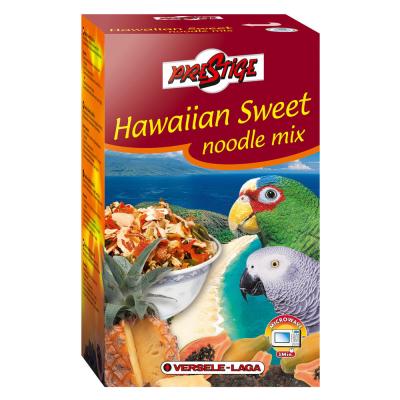Versele Laga Prestige Hawaiian Sweet Noodlemix  400 g