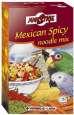 Versele Laga Prestige Mexican Spicy Noodlemix 400 g dabei kaufen und sparen