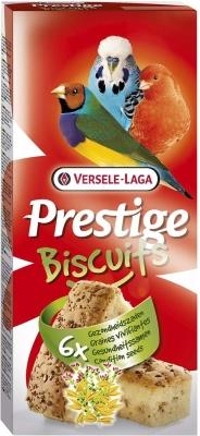 Versele Laga Prestige Biscuit Vogel Gesundheitssamen  70 g