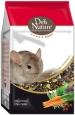 Mit Deli Nature 5 Star menu - Chinchillas wird oft zusammen gekauft