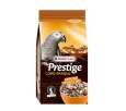 Prestige Papagayo Africano Loro Parque Mix  2.5 kg de Versele Laga
