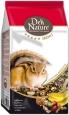 Deli Nature 5 Star menu - Squirrel 750 g Halvat