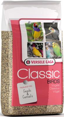 Versele Laga Prestige Waldvögel ohne Rübsen Classic  20 kg
