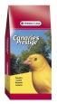 Produkterne købes ofte sammen med Versele Laga Prestige Canary Super Breeding