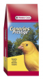 Products often bought together with Versele Laga Prestige Canary Gourmet