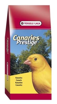 Versele Laga Prestige Kanarien Gourmet  20 kg