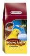 Mit Versele Laga Prestige Kanarien Premium wird oft zusammen gekauft