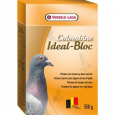 Colombine Ideal-Bloc 550 g Versele Lagainilta