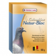 Products often bought together with Versele Laga Colombine Natur-Bloc