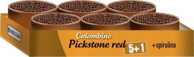Versele Laga Colombine Piedra Roja 3.9 kg