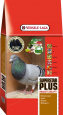 Plus I.C.+ Black Label pour Pigeon 20 kg de chez Versele Laga