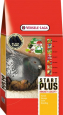 Versele Laga Plus I.C.+ Black Label Start pour Pigeon 20 kg pas chères