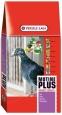 Plus I.C.+ Black Label Mutine pour Pigeon Versele Laga 20 kg