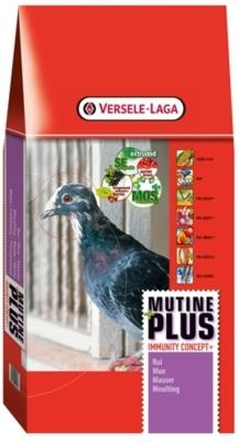 Versele Laga Plus I.C.+ Black Label Mutine  20 kg