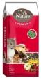 Deli Nature Premium - Small Rodents 15 kg Halvat