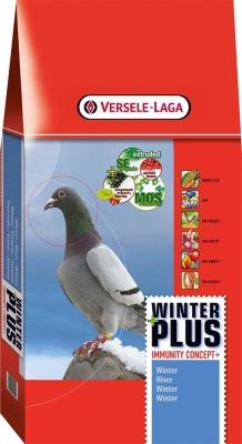 Plus I.C.+ Winter Plus  20 kg