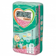 Produkter som ofte kjøpes sammen med CareFresh Pet Bedding Colors 10L