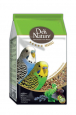 Deli Nature 5 Star menu - Wellensittiche  800 g