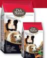 Mit Deli Nature 5 Star menu - Meerschweinchen wird oft zusammen gekauft