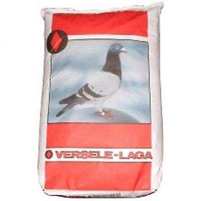 Versele Laga Witwer-Futter Ostrichtung  20 kg