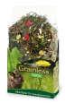 JR Farm Grainless Herbs Zwergkaninchen 400 g profitabel