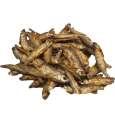 Classic Dog Snack Pesce essiccato 1 kg economico