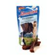 DeliBest Simmental Rind Sehnen  250 g