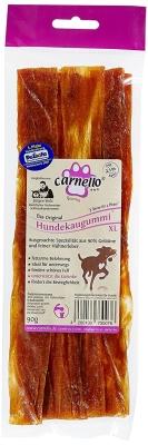 Carnello Hundekaugummi XL 90 g
