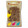 Carnello Alpenglück Snack Ostrich 60 g